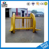 China factory sales skid steer attachment wood grapple Fork