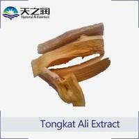 Sex Enhancement Product Tongkat Ali Extract, Tongkat Ali Powder,Tongkat Ali Extract Powder
