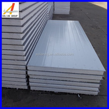 swimming pool wall panel eps sandwich panel