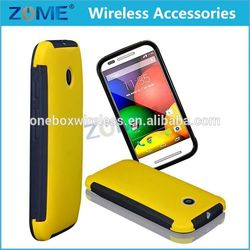 Bulk Buy From China For Moto E Alibaba Express Wrap-Up with Screen Protector Case