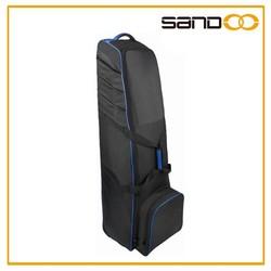 Popular unique golf bags, ultra light outdoor waterproof golf bag