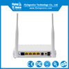 G801 Fixed VoIP Wireless Gateway 1fxs port sip gateway
