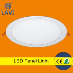 Hot Sale led ultra thin led panel light 2 years warranty distributor ultra led panel light