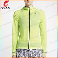 Hot sale lightweight skin jacket summer thin jackets