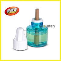 Factory price deet mosquito repellent spray Wholesale