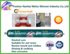 High grade non-taxic sanitary silicone sealant for aluminum/stainless steel