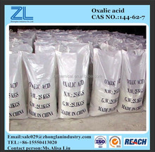 Molecular weight oxalic acid