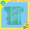 lab coat pattern,lab coat waterproof,disposable lab coat