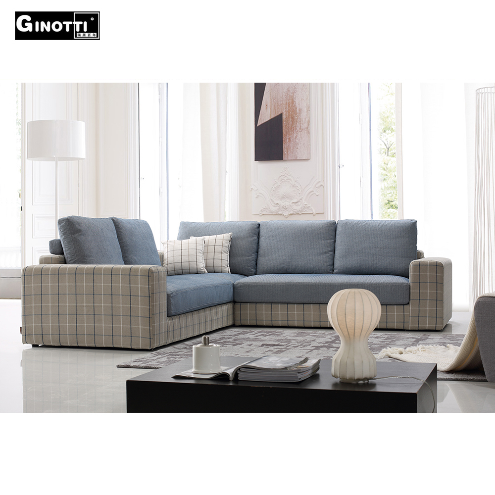 2015 5 seater new design modern sofa set buy modern sofa New couch designs