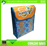 recycled beer cooler bags wholesale