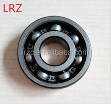6203 bearing sizes 17*40*12 for autozone