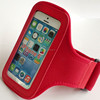Protective Holder Running Sports Armband Bag Case for APPLE iPhone