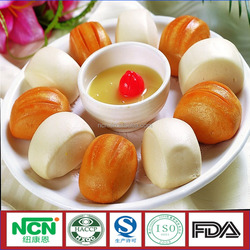 IQF chinese snacks meals balance foods for chinese reastanrants all over the world