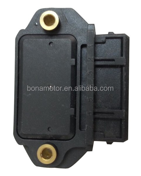 ignition module for GM 90444189 - 1 copy.jpg