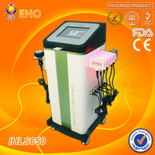 new products looking for distributor lipo laser machine, lipo laser slimming machine,lipo laser