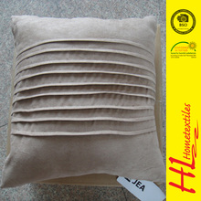 BSCI certification popular cushion for sofa