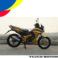 Cheap sale 120cc City Sport Racing motorcycle