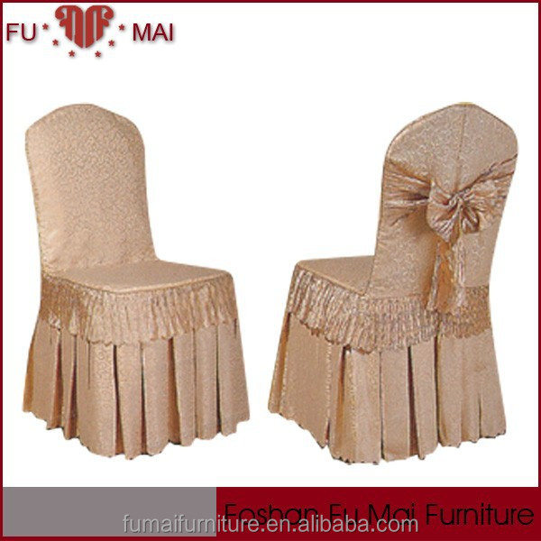 banquet wedding chair covers polyester buy used wedding chair covers