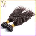 Extensiones de cabello natural chino, el mejor producto de venta italiano queratina extensión del pelo