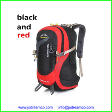 new custom backpack manufacturer with printing logo