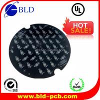 Aluminum Customized FR4 PCB For Led