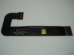Wholesale LCD Display Screen Connector Flex Cable For Lenovo IdeaTab A2109A