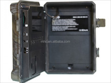 HOT!Wildlife Camera For Hunting M660GPRS 12mp Invisible Mms Camera For hHunting With Solar Panel 12 Months Warranty