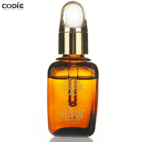 Silicon free brazilian hair oil serum products private label argan hair oil