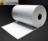 fireproof insulation soluble ceramic fiber blanket