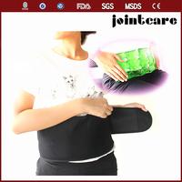 back waist support,back pain heat belt,medical waist belt
