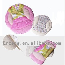 Waterproof Seat Pad/Cushion/Liner for baby baby bassinette