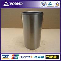 Kavian parts 6BT cylinder liner 3904166