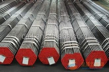 89*12 CHINA HOT SELL !!! Top supplier Best quality seamless steel pipe