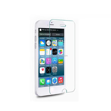 For iPhone 6 plus 5.5 inch screen protector [Tempered Glass] Highest Quality Premium HD Ultra Clear Screen protector