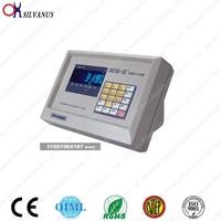 weighing indicator XK3190-D2