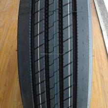 Alibaba cheap radial truck tyre from china 11r22.5 11r24.5NOM GCC ECE DOT SONCAP INMETRO truck tyre tbr