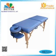 Better massage furniture thai massage bed