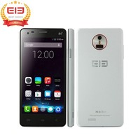"Biggest Promotion!!!Elephone P3000s Smartphone MT6592 Octa-core Android 4.4 FDD LTE 5. 0"" 2GB RAM 16GB ROM 13.0MP Dual Sim WCDMA"