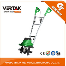 best selling italian tiller manufacturers with great price