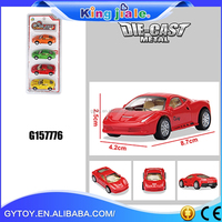 Buy direct from china wholesale die cast metal car toy