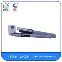 Remote Control Or Manual Control Long Range Wireless Garage Door Remote Control
