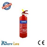 2kg abc extintor al por mayor fire extinguisher/fire extinguisher/2abc extintors