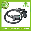 Hot Sale goood quality GN125 motorcycle starter relay