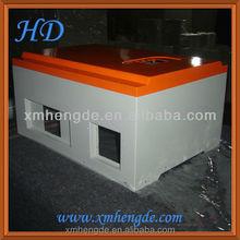 Electrical Distribution Box HD-21050