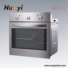 Hot selling built in oven,cooking range,gas oven microwave oven