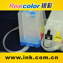 continuous ink supply system ciss for epson WF4630