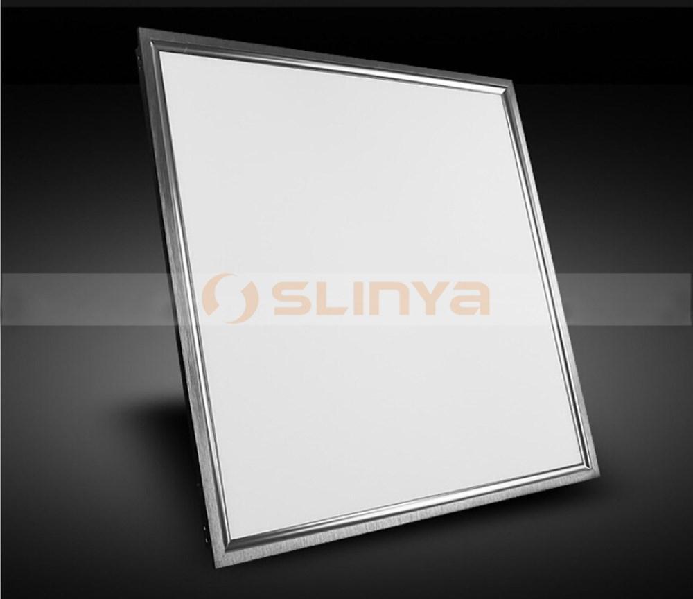 led panel light (7)