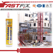 ape tube tube oil casing pipe in steel pipes asme sa106c boiler steel pipe brown silicone sealant