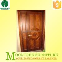MFD-1320 Top Quality Hotel Guestroom Door Door Frame and architrave