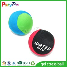 Partypro New 2015 Wholesale Adult Novelty Sex Toys For Men Giant Ball Inflatable Water